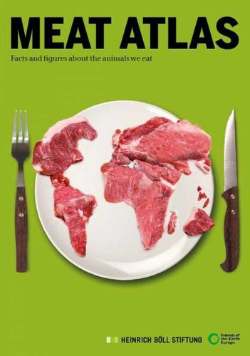 cover_meatatlas2014_2.jpg