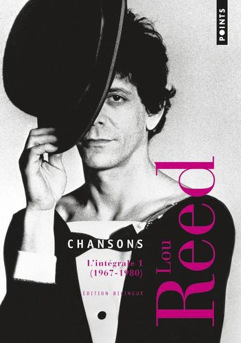 Lou Reed Chansons I
