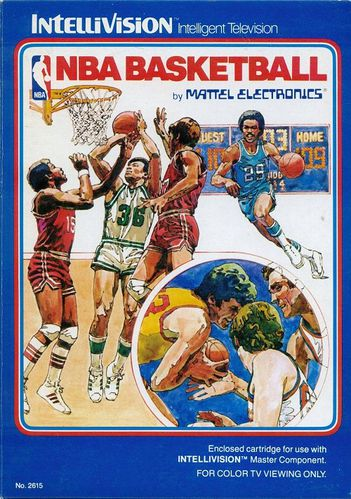 Mattel-intellivision-Basketball.jpg