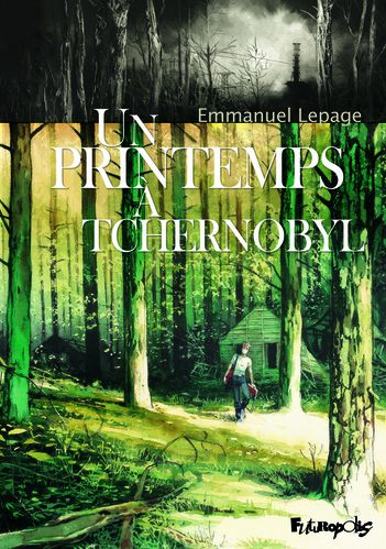 un-printemps-a-tchernobyl-bd-volume-1-simple-432192.jpg