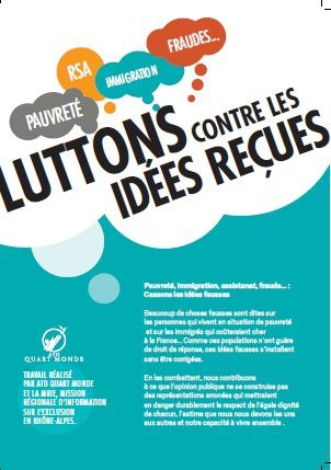 Luttons-contre-les-idees-recues.jpg