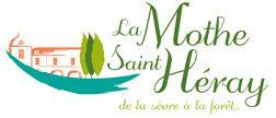 La-Mothe-St-Heray-001-.jpg