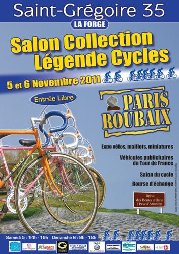 Salon-collection-Legende-Cycle.jpg