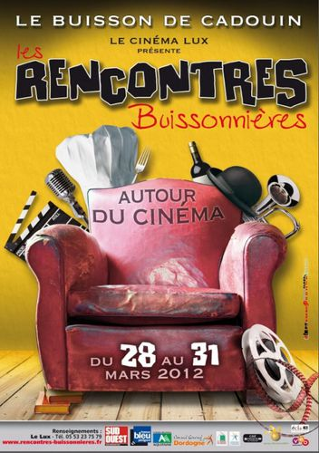 crbst_Affiche-Rencontres-Buissonni_C3_A8res-2012-1-.jpg