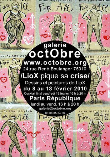 octObre-LioX-fév2010
