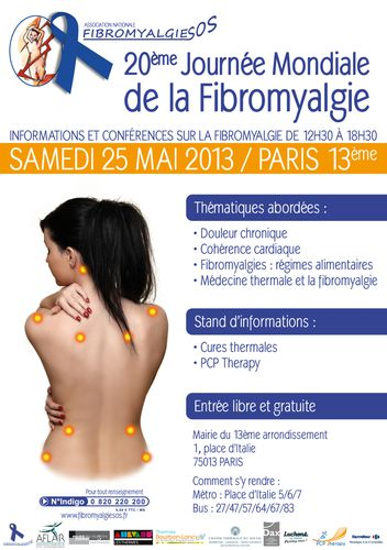20eme-journee-fibro_flyer_a5_recto1.jpg