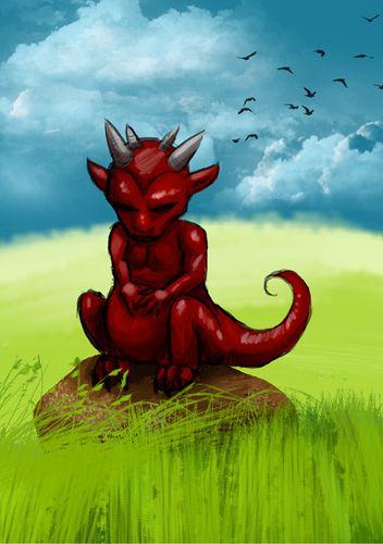 dragono_blog.jpg