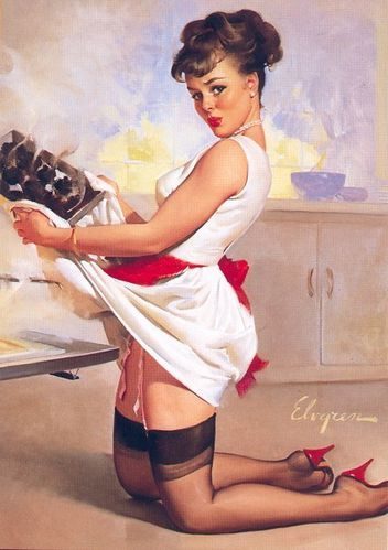 pinup_kitchen.jpg