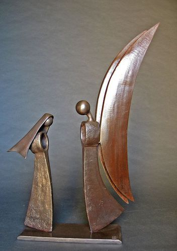sculpture-metal-annonciation.jpg