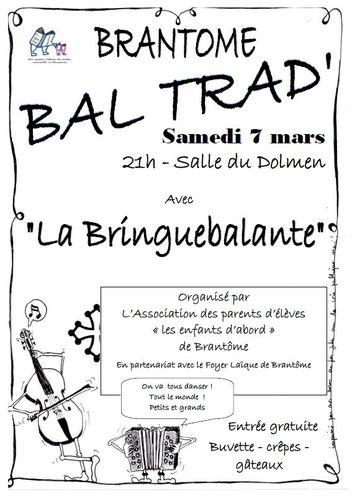 bal-trad-bringuebalante 8648