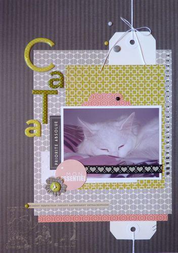 page cata