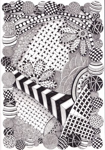 zentangle-3-cahier-2.jpg