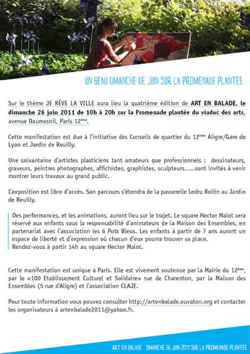 flyer-simple-art-en-balade2