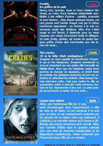 Films-2011.jpg