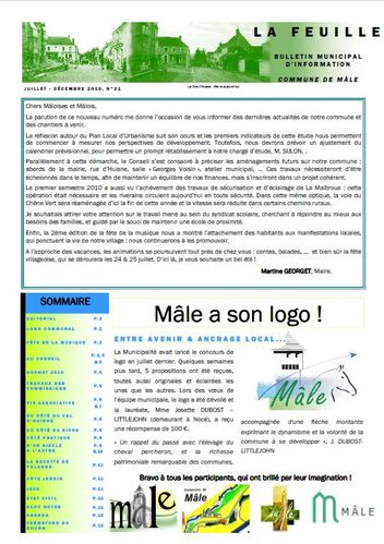 Male-La-Feuille-N-21.jpg