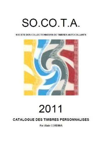 Catalogue-Socota-2011.jpg