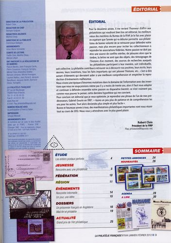 LPF644pagesommaire.jpg