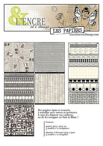 Affiche-papiers.jpg