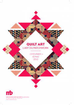 quilt-art_xl-1-.png