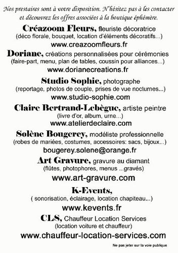 verso-flyers-boutique-mariage.jpg