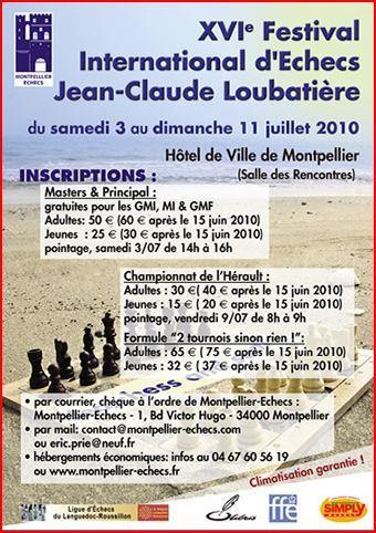 montpellier-festival-chess.JPG