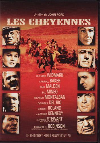 cheyennes.jpg
