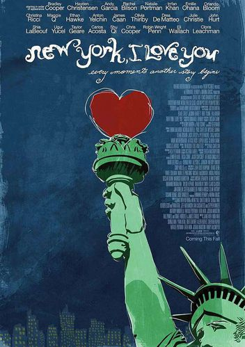 affiche-new-york-i-love-you