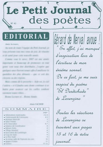 journal_page_1.jpg