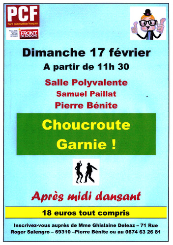 invitation-choucroute.png