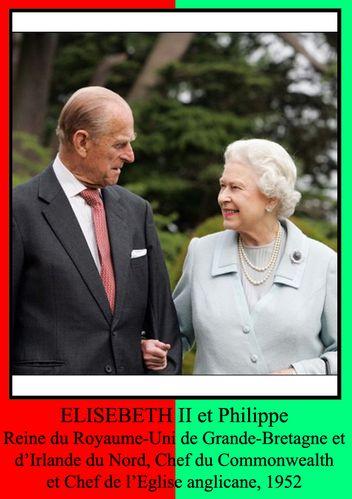 RoyaumeUni-ElisabethII