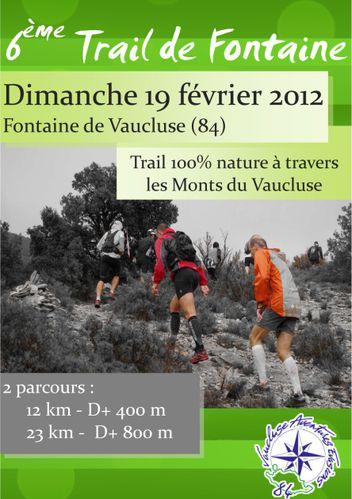 Trail-de-Fontaine-2012-recto.jpg