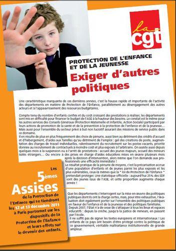 protection-enfance-CGTCG08-CG08-CGT-ARDENNES.JPG