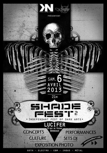 shadefest1.jpg