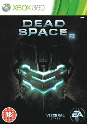 Deadspace2.0