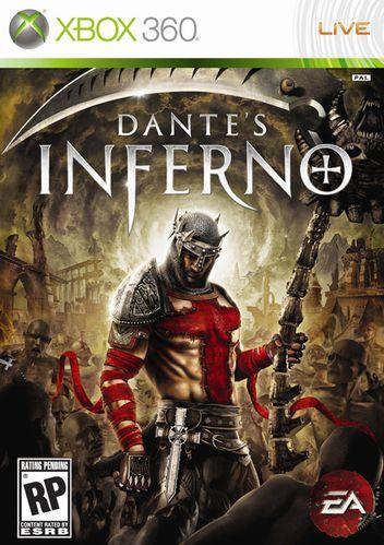 Dante.1
