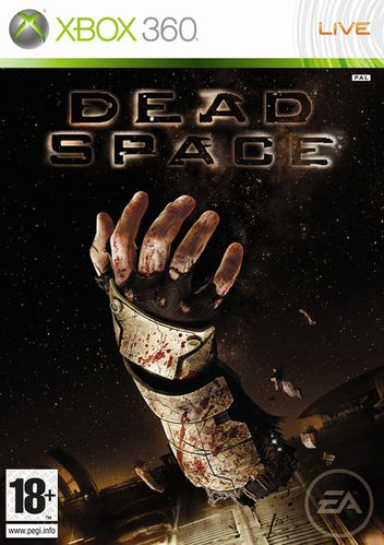 Deadspace.0