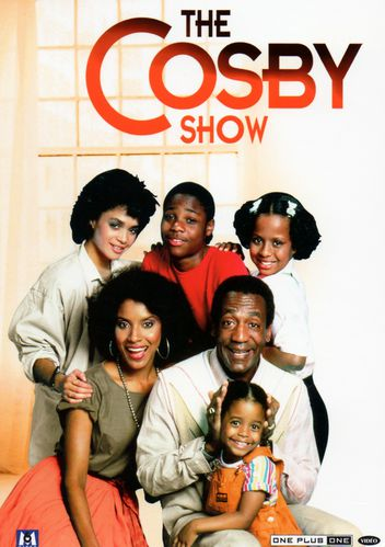 The_Cosby_show_Saison_1_COFFRET-09245825012010.jpg