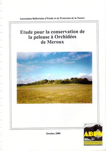 Meroux2000