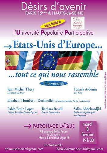 EU-europe1-copie-1.jpg