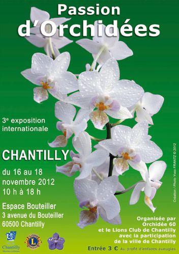 flyer-chantilly-1.jpg