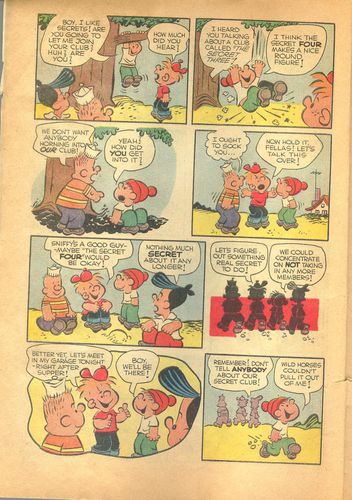 Four-Color-Comics-s2-0676-Will-Yum.cbr---Page-6.jpg