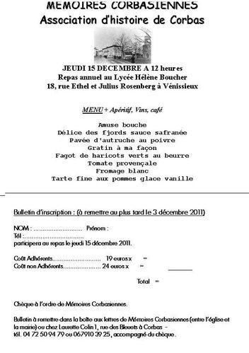 corbas-repas-copie-1.JPG