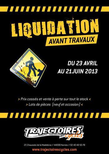 liquidation-2.jpg