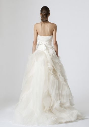 vera-wang-wedding-dresses-spring-2010-12-back.JPG