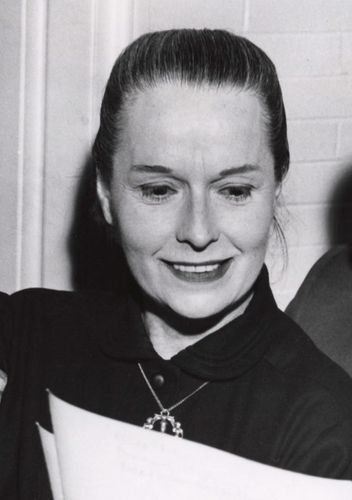 Louise1960s.jpg