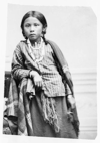 Winnebago-girl-1877.jpg