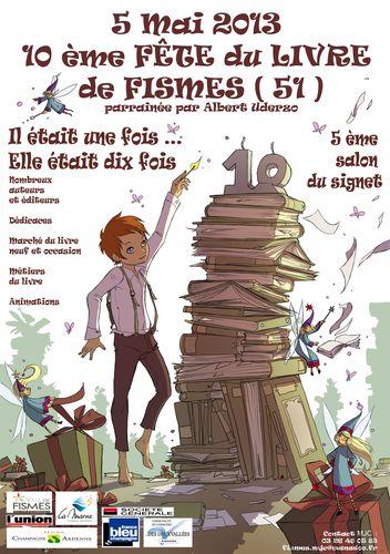 Fisme-2012-affiche.jpg