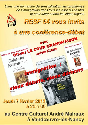 conference-le-cour2.jpg