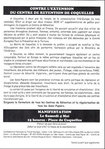 tract-mai-2004.jpg