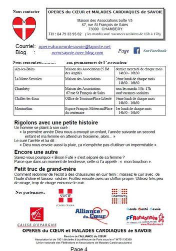 Infos-Coeur-n-2-page-4sur4.JPG